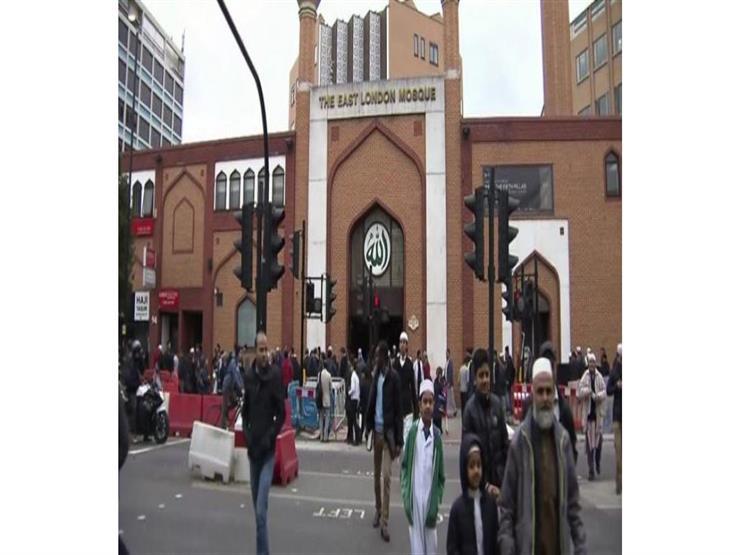 المجلس الإسلامي البريطاني: فقدنا الثقة في قدرة الساسة على التصدي للعنصرية