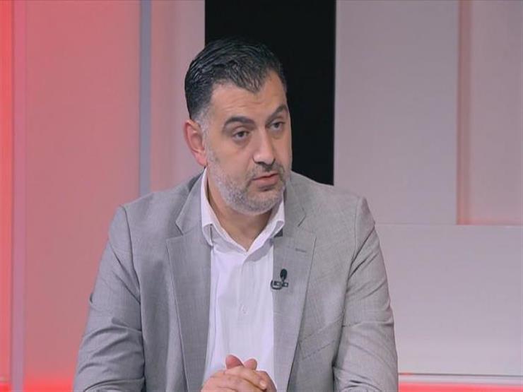 وزير العمل الأردني يطالب مواطنيه بالتعود على عدم وجود الكماليات