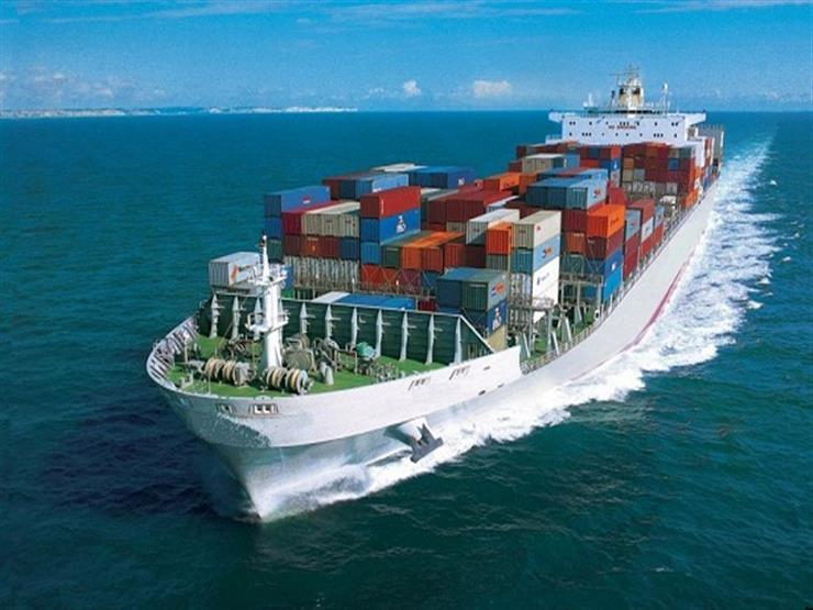 ارتفاع التبادل التجاري بين مصر وأمريكا إلى 3.7 مليار دولار في 6 أشهر