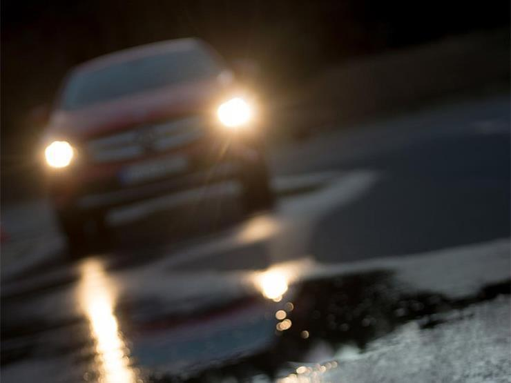 """يبدأ غدًا.. نصائح مهمة لقيادة السيارة بأمان في """"فصل الخريف"""""""