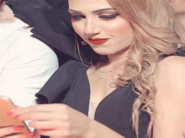 إيمي طلعت زكريا: عيد ميلادي قرب.. ناس كتير خرجت من حياتي