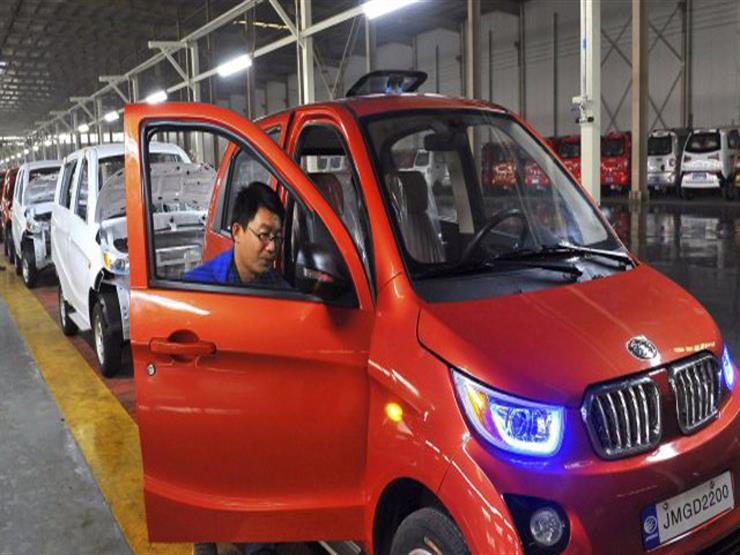 """""""وكيل DFSK"""": الصين تحولت في سنوات قليلة من مقلِّد إلى مبتكر للسيارات"""
