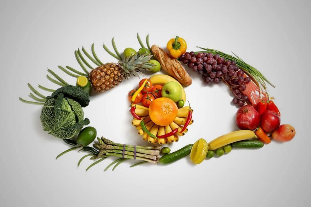 9 أطعمة مفيدة لصحة عينيك.. أبرزها الأسماك (صور)