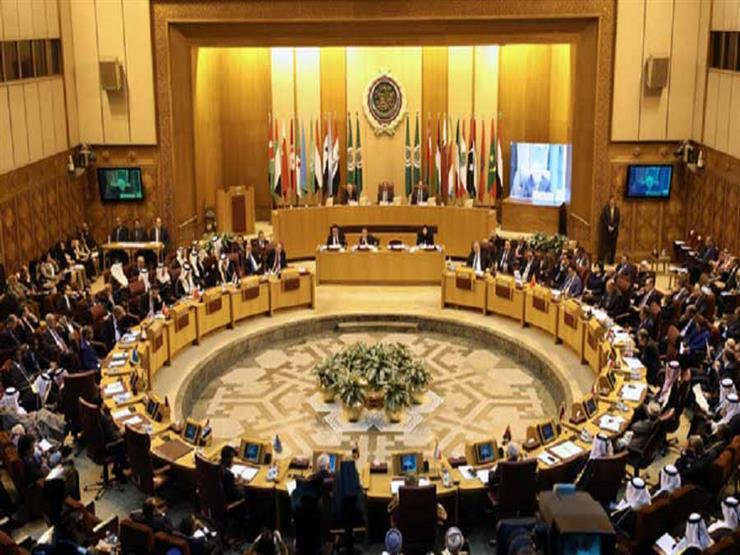 الأمين العام المساعد للجامعة العربية: العرب لن يتركوا سوريا بمفردها أمام الغزو التركي