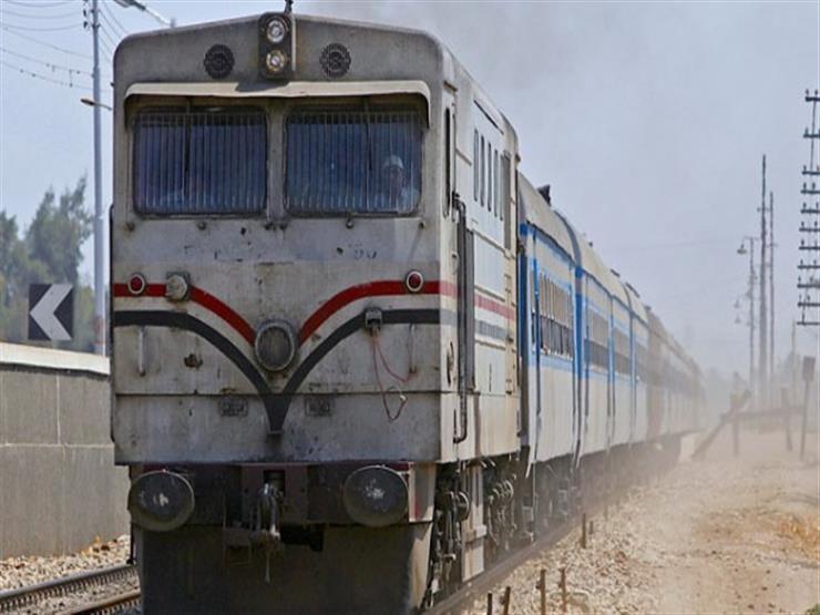 """""""واي فاي"""".. السكة الحديد تدرس شراء 108 عربات نوم جديدة"""
