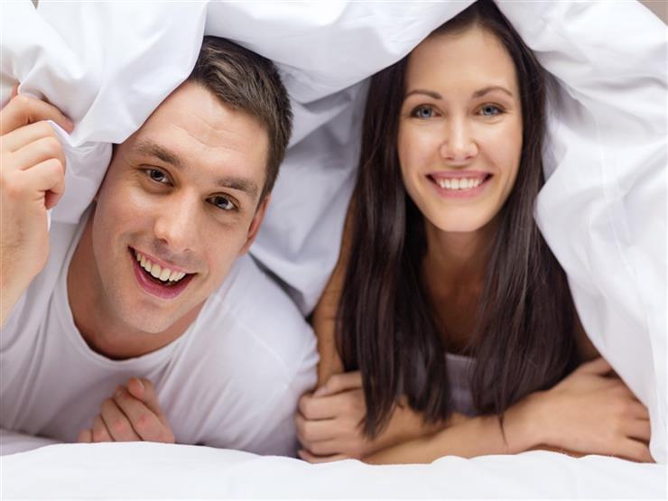قد تؤدي للعقم.. إليك أسباب وعلاج لزوجة السائل المنوي