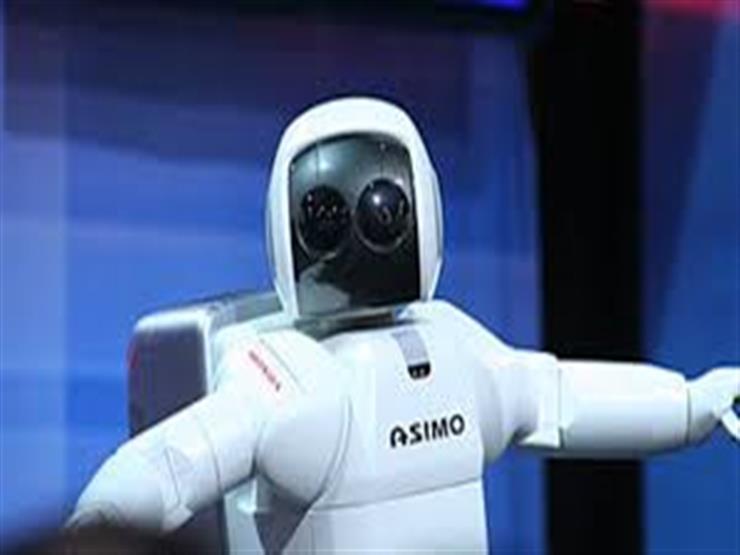 """أول روبوت يعمل """"دليفري"""" في كوريا الجنوبية"""
