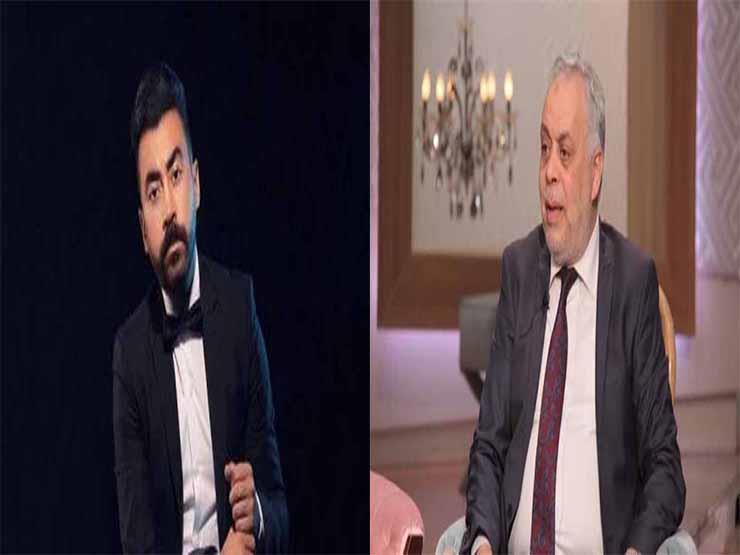 """بعد تحذير أشرف زكي.. توني ماهر لـ""""مصراوي"""": """"أسعى لحل الأزمة"""""""