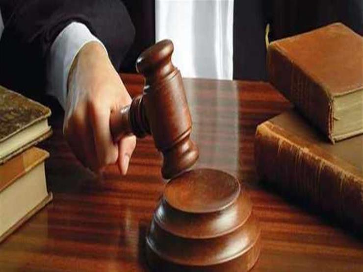 """مصير 19 مسؤولًا حكوميًا في قضايا """"رشوة"""".. ضمن نشرة المحاكمات الصباحية"""