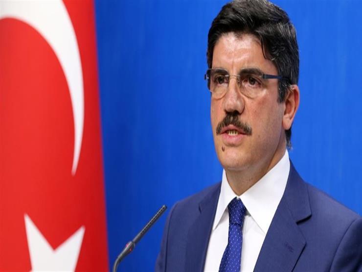تركيا: لا ننوي احتلال ليبيا ولا الانسحاب منها   مصراوى