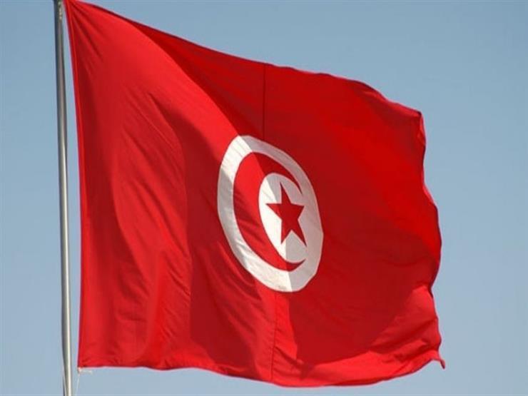 تونس تؤكد تمسكها بحتمية بناء اتحاد المغرب العربي   مصراوى