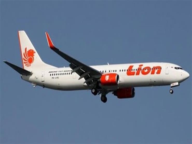 """إندونيسيا تكشف أسباب كارثة """"الطائرة السيئة السمعة"""""""