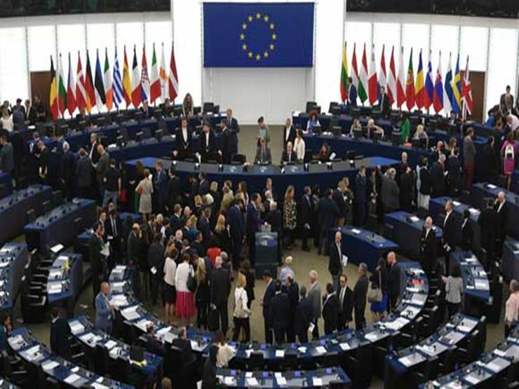 وزراء داخلية بالاتحاد الأوروبي يسعون لحل أزمة إنقاذ المهاجرين بالبحر المتوسط