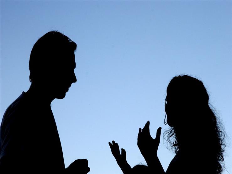 #بث_الأزهر_مصراوي.. ما حكم الزوجة التي تطلب الطلاق بشكل مستمر؟