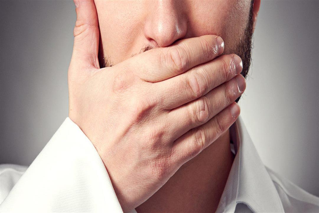 دراسة: كتمان المشاعر يهددك بالسكتات الدماغية