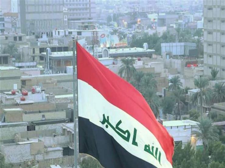 العراق يعتزم قطع خدمة الإنترنت تزامنًا مع مظاهرات احتجاجاية