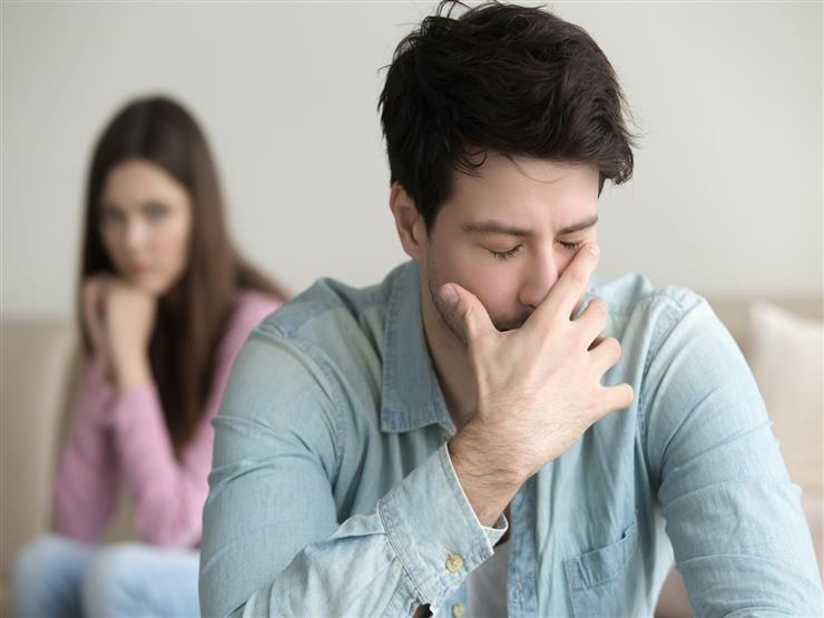 زوجي يرفض أن يعطيني حقوقي ماذا أفعل؟.. ومبروك عطية: أمامك حل من اثنين