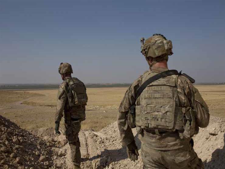 الجيش السوري يتحرك بتجاه حقول النفط بالرقة