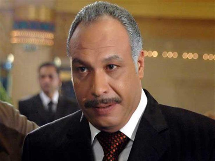 خالد صالح... فنان من طراز فريد