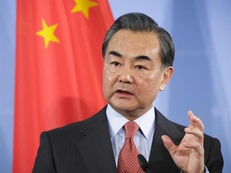الصين تتعهد بتعزيز التعاون في الأمن الإقليمي مع جميع الدول