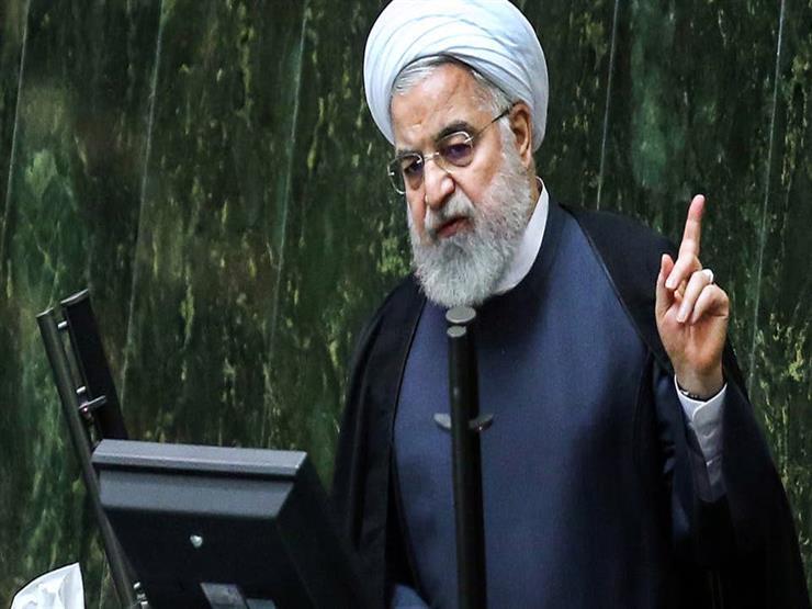 روحاني: إيران ستبدأ غدا خطوتها الرابعة في خفض الالتزامات