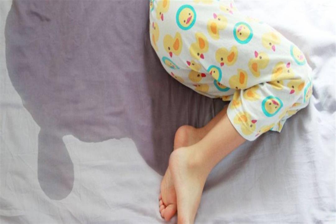 قد يكون مرضيًا.. إليكِ أسباب وعلاج التبول اللاإرادي عند الأطفال