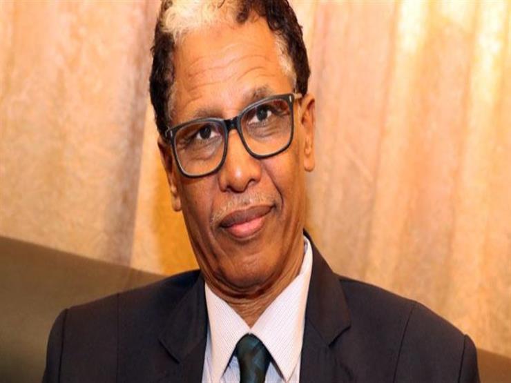 وزير الطاقة السوداني: مخزون الوقود مطمئن