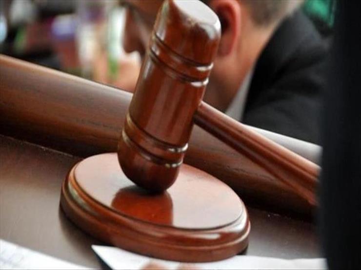 تجديد حبس 41 متهمًا بالانضمام لجماعة إرهابية