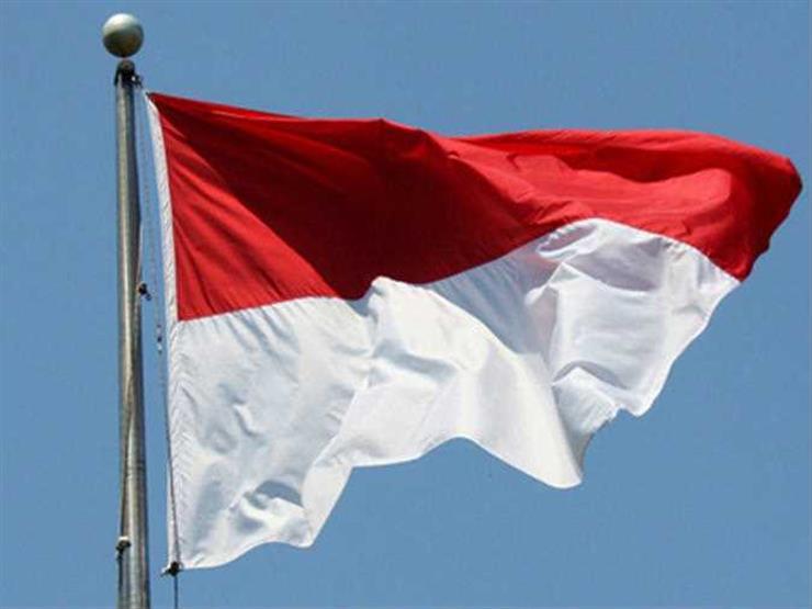 إندونيسيا تحذر مواطنيها من حدوث تسونامي