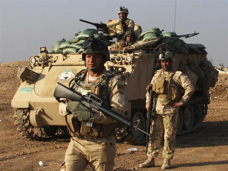 مسؤول أمني عراقي: مقتل 17 داعشيا شمال غرب الموصل