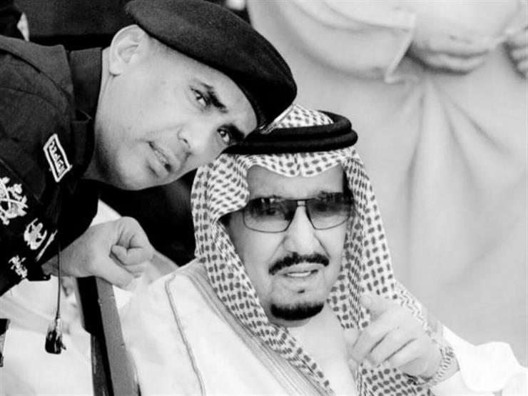 """""""حارس الملوك"""".. من هو عبدالعزيز الفغم الذي قُتل في السعودية اليوم؟"""