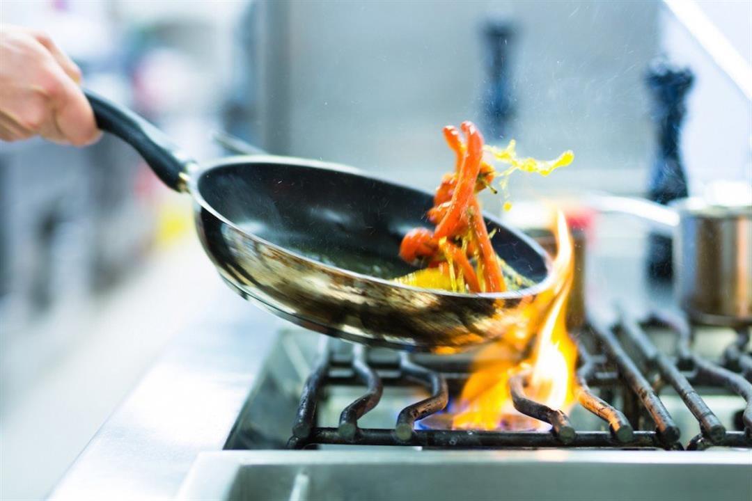 منها الفلفل.. 6 أطعمة تفقد قيمتها الغذائية عند تعرضها للحرارة (صور)