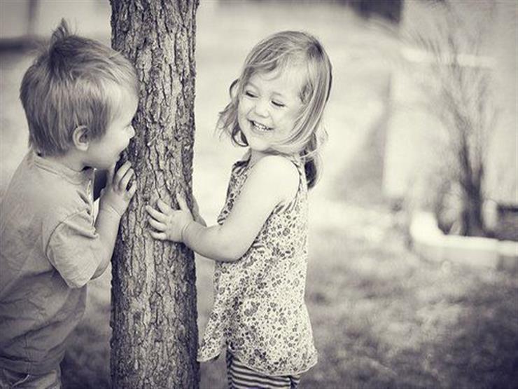 طفلك يُحب للمرة الأولى؟.. إليك ما يجب فعله