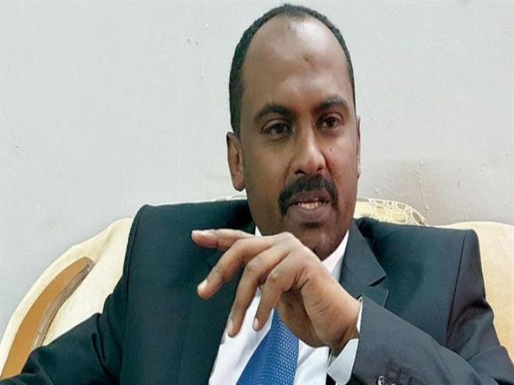 الحكومة السودانية والمتمردون يوقفون المحادثات لإجراء مزيد من المشاورات