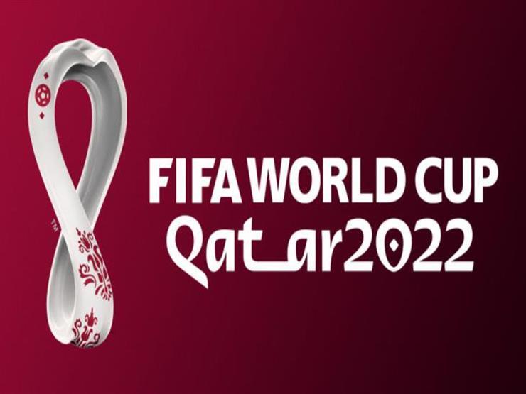 """بالفيديو.. """"فيفا"""" يكشف رسميا عن شعار كأس العالم 2022"""