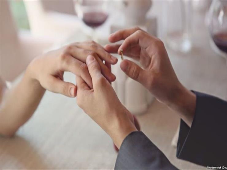 هل يجوز زواج الثيب بعلم أحد أبنائها وكتمانه عن الباقين؟.. المفتي السابق يجيب