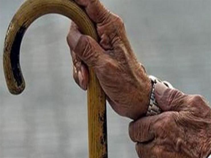 دراسة: 38% من كبار السن أقل من 65 عاما يعانون من الجوع بأمريكا