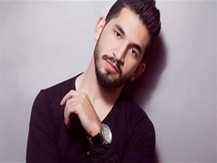 """عمرو الشاذلي يكشف كواليس تقديم أغنية """"6 الصبح"""" مع الهولندي شارلي لوساك"""