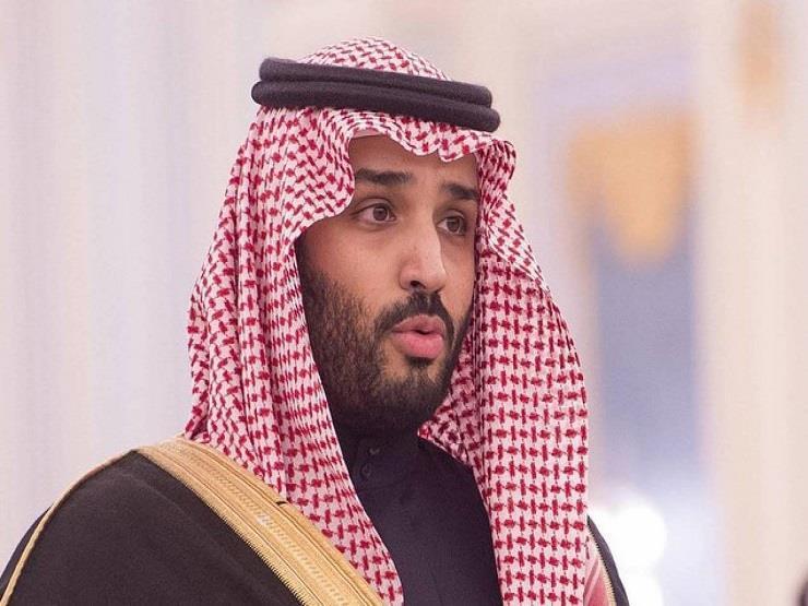 بن سلمان: عملنا على رأب الصدع بين الأطراف اليمنية