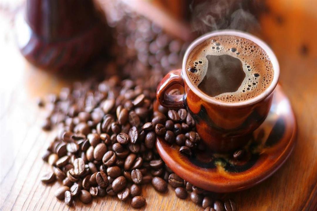 كوبين فقط يوميًا.. نصائح لمرضى السكري لتناول القهوة دون مضاعفات