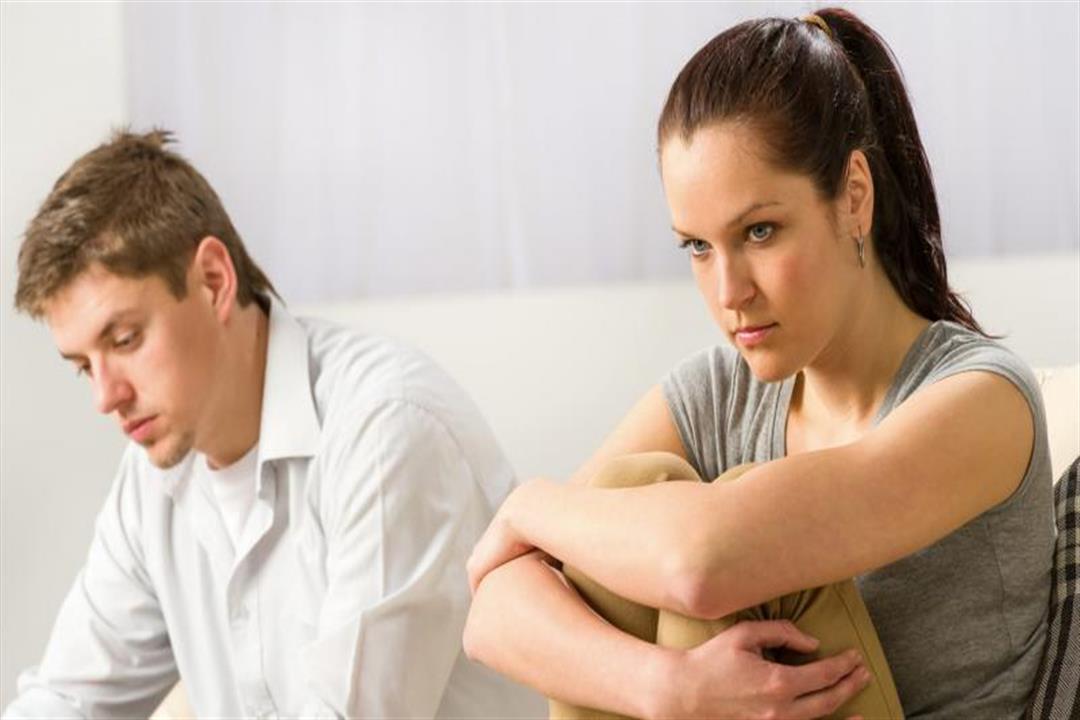 9 أسباب صادمة لعدم ممارسة العلاقة الحميمة