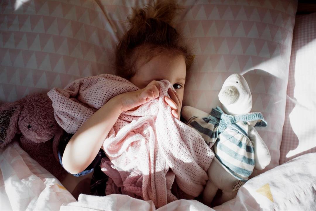 4 أنواع للحول الوحشي عند الأطفال.. إليكِ أسبابه وأعراضه وطرق علاجه