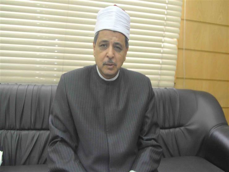 رئيس المعاهد الأزهرية لمصراوي: بدء الدراسة 21 سبتمبر بجميع المراحل