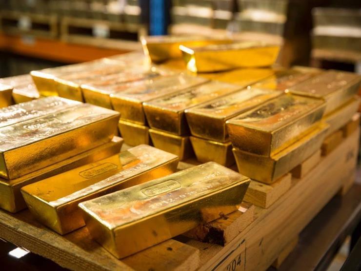 توقعات باستمرار ارتفاع أسعار الذهب والفضة في الأسواق العالمية