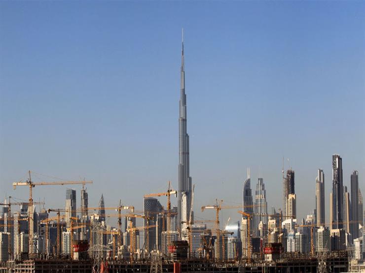 استطلاع- أسعار المنازل في دبي ستتراجع بشدة