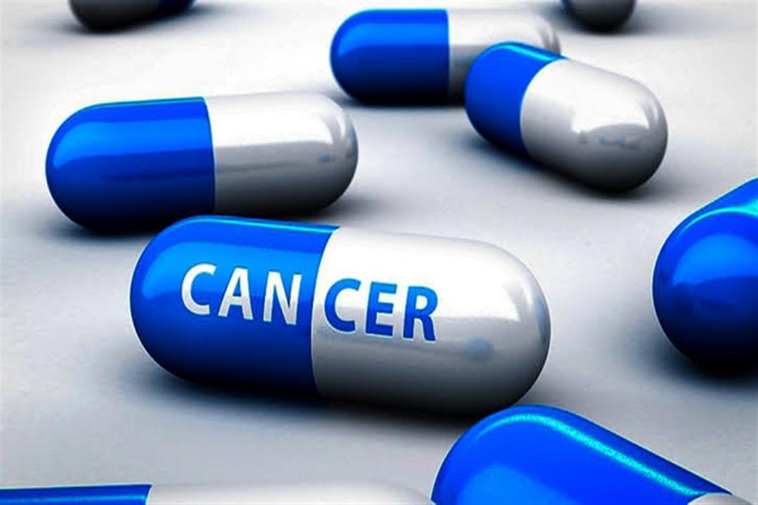 علماء.. ادوية سرطان الثدي تخدره ولاتقضي عليه