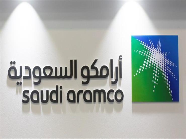 البورصات الخليجية تغلق على تراجع في أول تعاملات بعد هجمات أرامكو