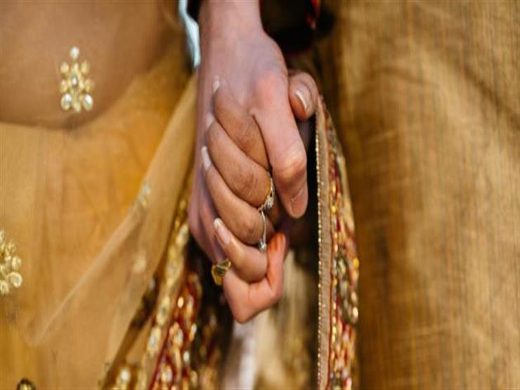 #بث_الأزهر_مصراوي.. ابني يريد الزواج من هندية غير مسلمة.. فهل يجوز؟