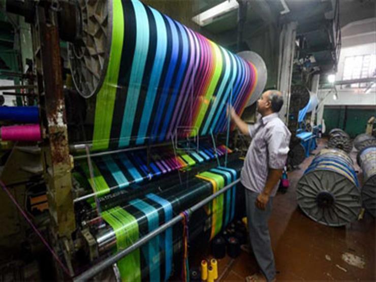 خبير اقتصادي: 23 مليار جنيه لتطوير مصانع الغزل والنسيج بالمحلة