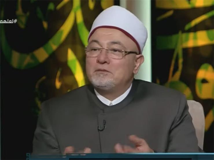 بالفيديو| خالد الجندي: الإسلام قبل الهجرة النبوية يختلف عن الإسلام بعدها